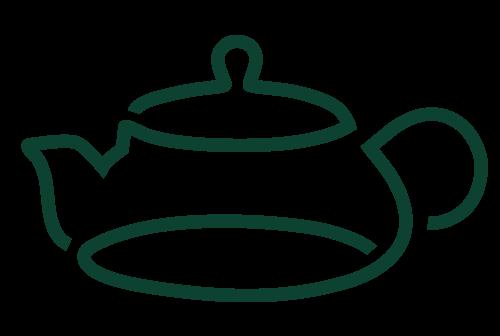 Cold Tea Restaurant